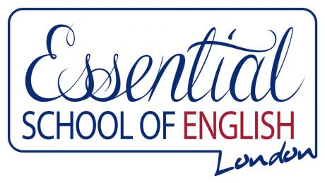 Essential English プライベート英語レッスン!