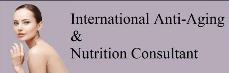 【国際基準資格】学びながら健康で美しくなれる国際資格生徒募集