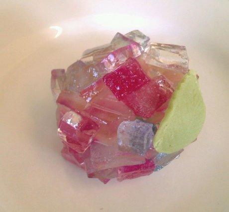 和菓子作り 6月11日(日)