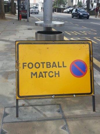 2017年4月以降プレミア・チェルシーの試合
