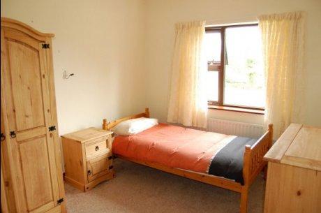 FULHAM £435 MONTHシングルルーム2部屋空いています