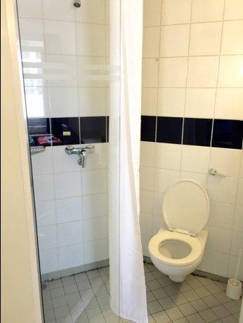 Greenwich シャワー付き 学生寮