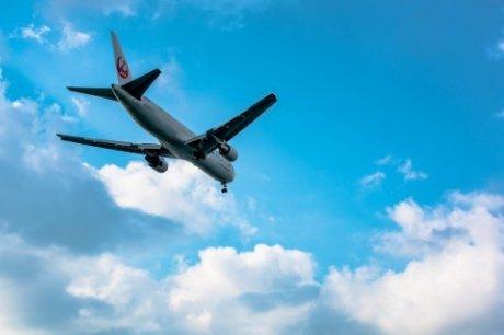 【大手旅行会社PR】好きな時間、場所でお仕事できます。(未経験可)