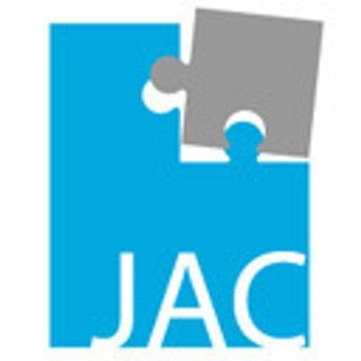 日系政府機関にてコンサルタントを募集   MJ10598