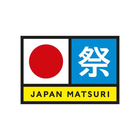 9月29日ジャパン祭り@トラファルガー広場 ボランティア募集!!