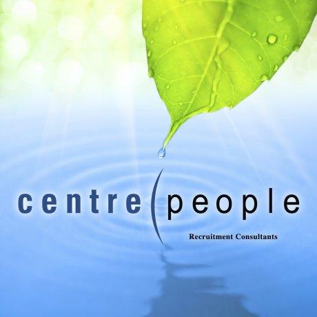 ◎43263◎コンサルタント契約!エネルギー関連企業での品質保証業務