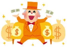 副業で30万以上稼ぎたい方、本気の方限定案件です!