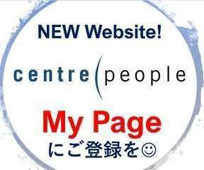 ◎43602◎日系企業での経理業務(パート勤務)