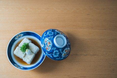 Kiku Restaurant ホールスタッフ、シェフ&洗い場募集
