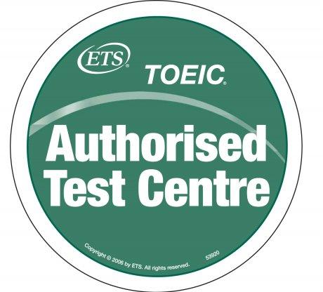★TOEIC / IELTS 缶詰集中★ 目標点達成の為の徹底個人指導!