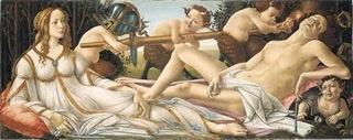 美術史文化講座 ナショナル・ギャラリーはじめロンドンの美術館などを訪問