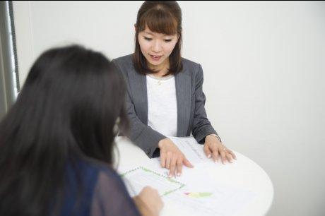 【無料レッスン】海外で売れるビジネスの始め方