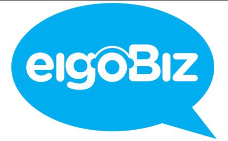 オンラインビジネス英会話 EigoBiz