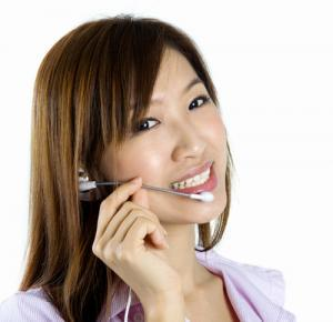 オンラインビジネス英会話|EigoBiz