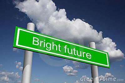 9月追加日程あり! 未来(世)療法ミニ体験「未来の自分に会いに行く」
