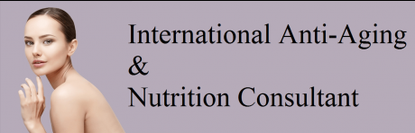 【国際基準】美容と健康のスペシャリスト資格