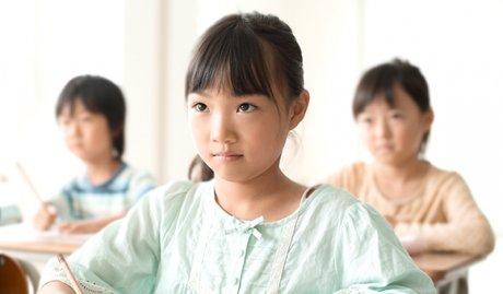 早稲田アカデミー ロンドン校 2学期開講説明会のご案内