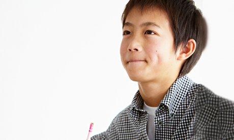 12/2(水)冬期講習会説明会(追加開催)のご案内(早稲田アカデミーロン