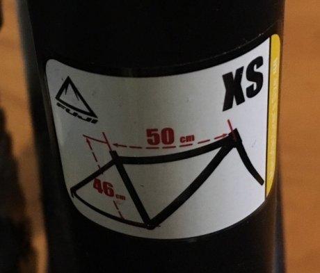 【女性用】ロードバイク(ヘルメット・U字鍵 含)