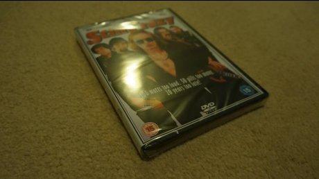 Still Crazy (新品DVD)