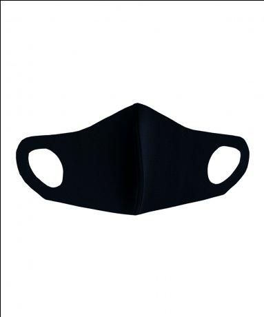 洗って繰り返し使える日本製マスク販売開始しました!