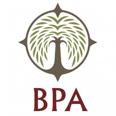 BPAイギリスビザ申請のご相談、申請代行承ります!