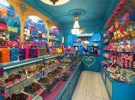 英国王室御用達チョコレート『プレスタ』本店10%off+無料試食!