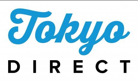 Tokyo Direct - 日本商品のネットショップ