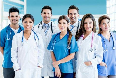 【医師監修】レーザー治療・注入治療、まずはカウンセリングへ!