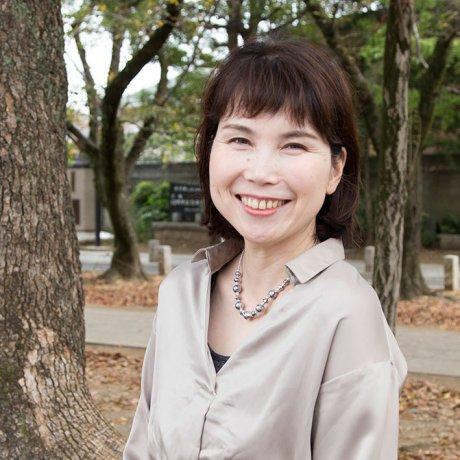 日本より土地や体の浄霊、脳疲労の浄化