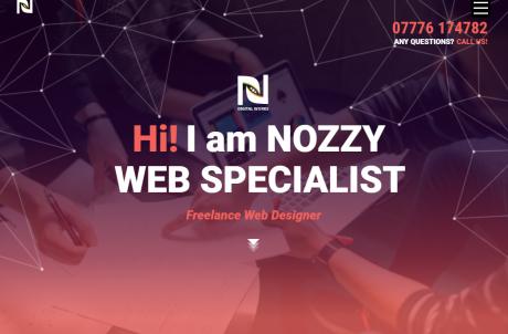 Web Design, オンラインショップ, ITサポート, SEO