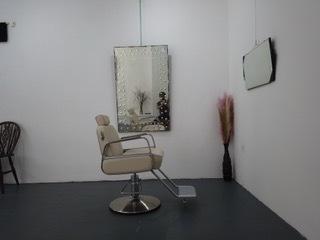 Shoreditch エリアに美容室をオープンいたしました。
