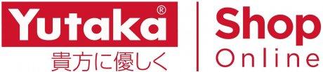 日本酒取り扱い数 欧州最多!Yutaka Shop Online