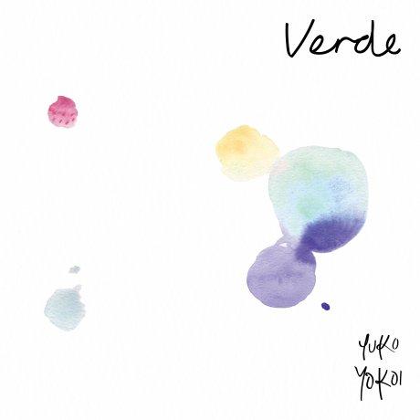 今晩!老舗ジャズクラブでの'Verde'アルバムリリースライブ