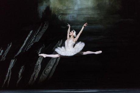 6/12&26、7/12 無料でバレエやオペラを鑑賞!@トラファルガー広