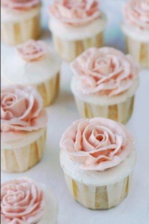 英国伝統的なケーキを学びませんか!