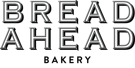 Bread Ahead - インターナショナルスクールオープンディ