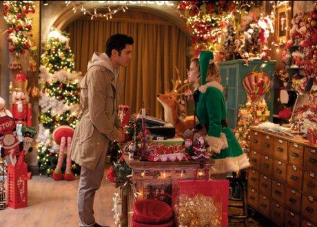 11/15~★Last Christmas