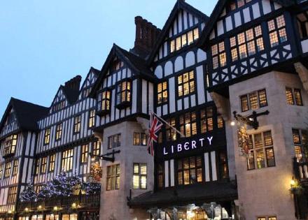 3/11,4/16,5/21★The Liberty Tour