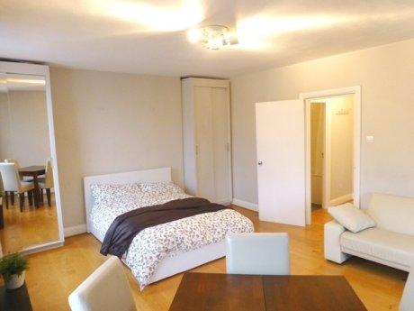 ◇安価でもゆったり快適◆シェアハウス&サービスアパートメント◇