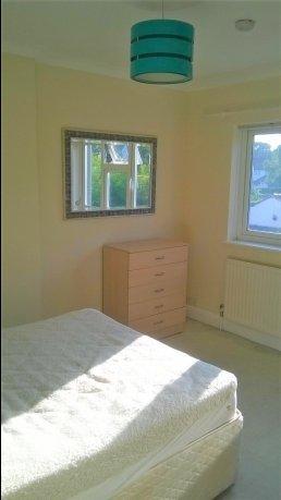 アクトンタウン ダブルのお部屋2部屋 即入居可