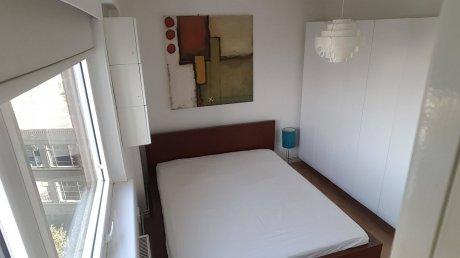 Beautiful 1 Bedroom Flat in Waterloo