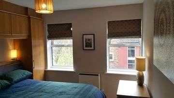 短期旅行者・長期ステイ歓迎☆きれいなお部屋です
